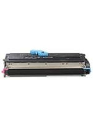 Epson Black Return Toner Cartridge (Yield 1,800 Pages) for Epson M1200 Monochrome Laser Printer