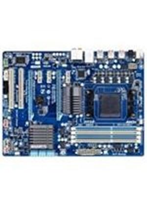 Gigabyte 970A-D3 Motherboard Socket AM3 AMD970 SB950 DDR3 SATA RAID ATX Gigabit Ethernet LAN (rev. 1.0)