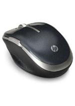 HP Wi-Fi Direct Mobile Mouse