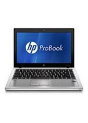 HP ProBook 5330m Notebook Core i3 (2310M) 2.1GHz 2GB 500GB 13.3 inch LED-backlit HD Anti-Glare WLAN BT Webcam Windows 7 Pro 32-bit (Intel HD 3000 Graphics)