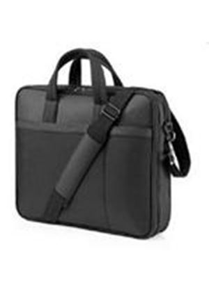 HP Business Nylon Carrying Case
