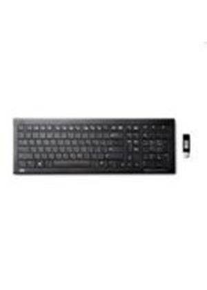 HP Wireless Elite Keyboard