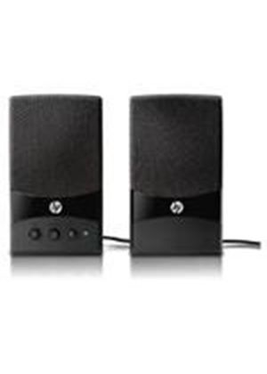 HP Multimedia Speakers