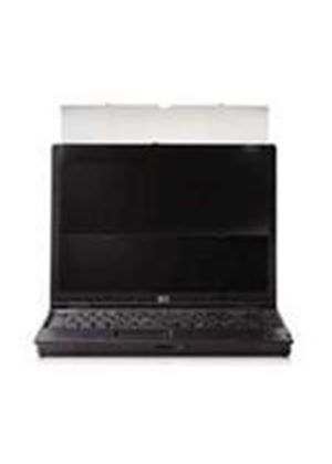 HP 15.6 inch Privacy Filter