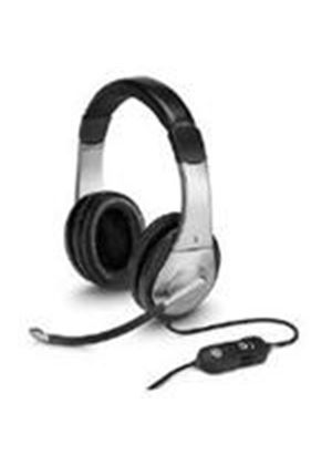 HP Premium Digital Headset