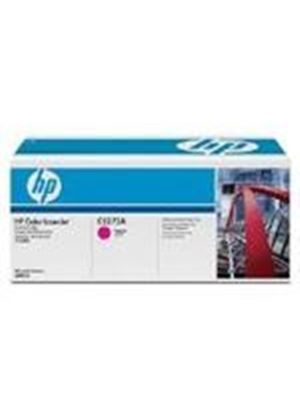 HP Magenta Print Cartridge (Yield 15,000 pages) for HP Colour LaserJet Printers