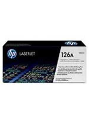 HP 126A Imaging Drum (Yield 7000 Pages Colour, 14000 Pages Black) for LaserJet Printers