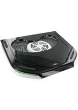 iGo 15 inch Laptop Cooling Pad with Patented Moveable Fan