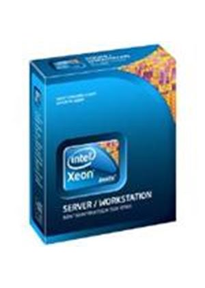 Intel Xeon Dual Core (E5503) 2.0GHz Processor with 4MB L3 Cache and 4.8GT/s Bus Speed (Boxed)