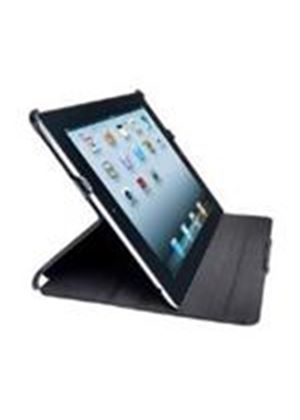 Kensington Protective Folio and Stand for iPad 2
