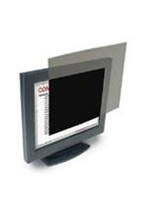 Kensington 19 inch Privacy Screen for Widescreen Flat Panel (TFT) or LCD Monitor
