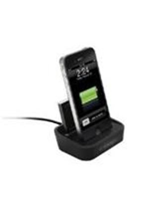 Kensington Charge Dock with Battery for iPhone, iPhone 3G, iPhone 3GS and iPhone 4