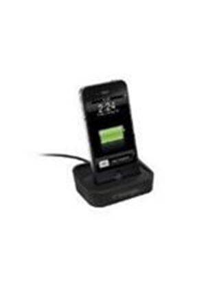 Kensington Charge and Sync Dock for iPhone 4G