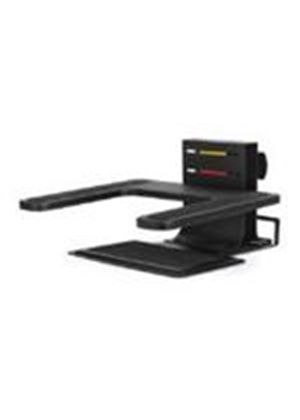 Kensington Adjustable Laptop Stand with SmartFit System