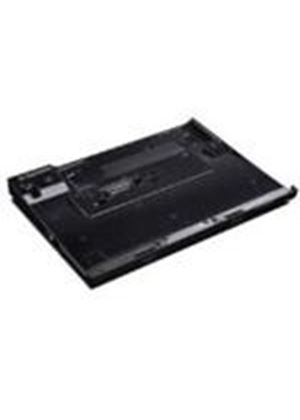 Lenovo ThinkPad UltraBase Series 3 Docking Station (Black)