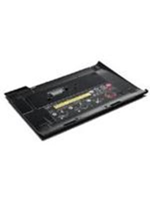 Lenovo 6-Cell ThinkPad Battery 19+ (Slim External)