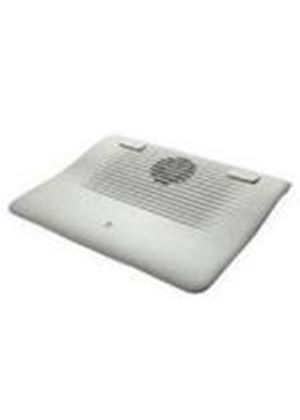 Logitech N120 Notebook Cooling Pad (Full Grey)