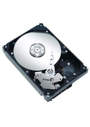 Seagate ST31000524AS 3.5-Inch Barracuda 1TB 7200rpm SATA Drive 32MB Buffer
