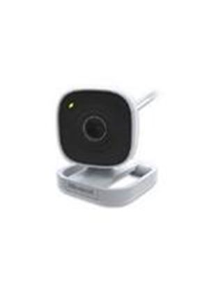 Microsoft LifeCam VX-800 VGA USB Web Camera