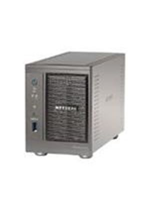 Netgear ReadyNas Ultra 2 RNDU2000 (Diskless)