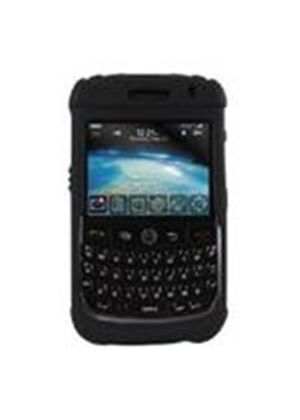 OtterBox Impact Case (Black) for Blackberry 8900 Series
