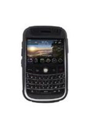 OtterBox Commuter Case (Black) for Blackberry Bold 9000 Series
