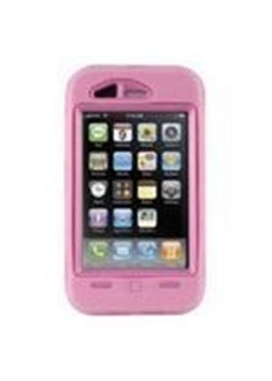 OtterBox Defender Case (Pink) for iPhone 3G/3GS
