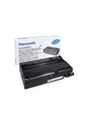 Panasonic KX-FAW505X  Waste Toner Cartridge for KX-MC6020E / KX-MC6260E (Colour 8000 and Black 32,000)