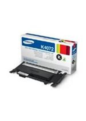 Samsung K4072S Black Toner Cartridge for CLP-320/CLP-325/CLX-3185 (1,500 Pages)
