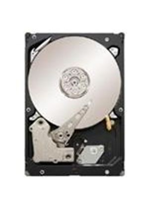Seagate Constellation ES.2 3.5 inch Hard Drive 3TB 7200RPM 6Gb/s SAS 64MB (Internal)