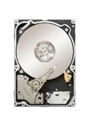 Seagate Constellation.2 2.5 inch Hard Drive 1TB 7200RPM 6Gb/s SATA 64MB (Internal) - Self-Encrypting Drive
