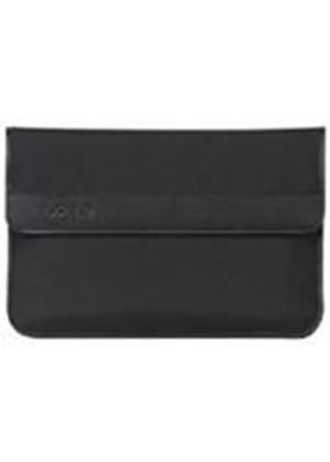 Sony VGP-CP26 Carrying Pouch for Vaio F Series Notebooks (Black)