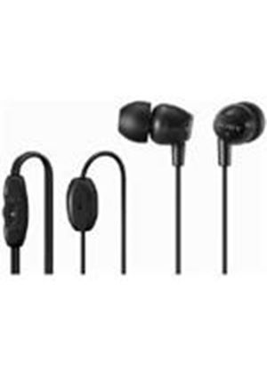 Sony DR-EX13DPV PC Headset (Black)