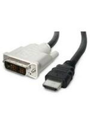 StarTech HDMI to DVI Digital Video Cable (4.5m)