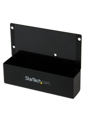 StarTech SATA to 2.5 inch or 3.5 inch IDE Hard Drive Adaptor for HDD Docks