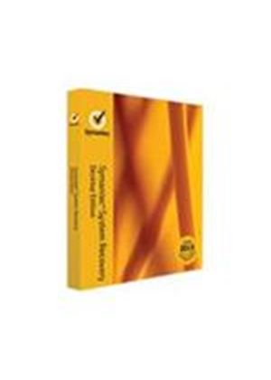 Symantec System Recovery Desktop Edition 2011 - Complete package + 1 Year Essential Maintenance
