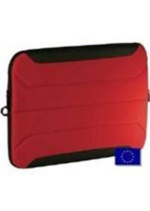 Targus 10.2 inch Zamba Netbook Sleeve (Red)
