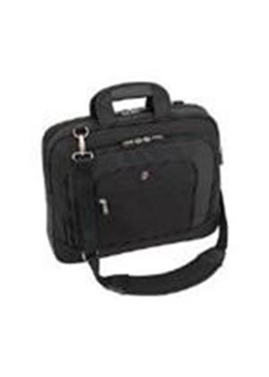 Targus 13 inch Corporate Global Executive Case (Black)