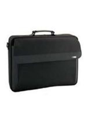 Targus XL Laptop Case (Black)