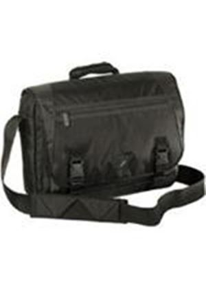 Targus A7 16 inch Messenger Bag (Black)