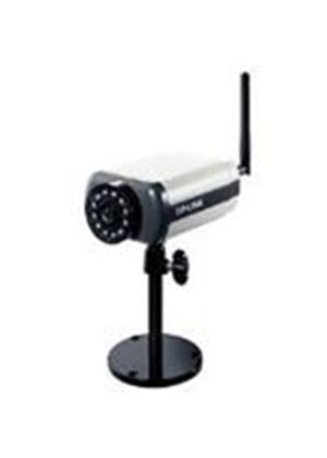 TP-Link TL-SC3171G Wireless Day/Night Surveillance IP Camera