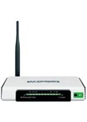 TP-Link TL-MR3220 3G/3.75G 150Mbps Wireless Lite N Router