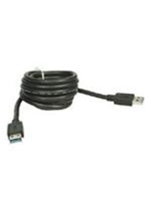 US Robotics USR8406 USB 3.0 Super Speed AM-AM Cable Type A Male to A Male