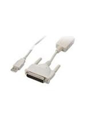USRobotics USB-to-Serial Cable
