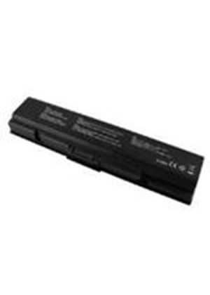 V7 V7ET-A200 Replacement Lithium-Ion Notebook Battery for Toshiba Satellite A200, A205, A210, A215, A300, A305, A305D, L305, M200, M205 Series PA3534 PABAS098