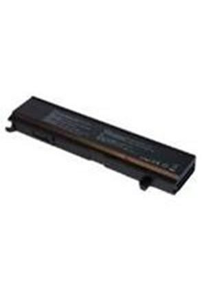 V7 V7ET-A80-85M Replacement Lithium-Ion Notebook Battery for Toshiba Satellite A80, A85 Series (Medium Capacity) OEM PaA465U 11.1V 4500mAh