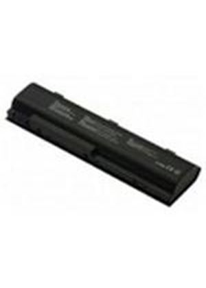 V7 V7EH-DV2000 Replacement Lithium-Ion Notebook Battery for HP Pavilion DV2000, DV6000 Series, Compaq Presario F500, V3000, V6000 Series