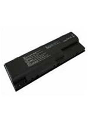 V7 V7EH-DV8000 Replacement Lithium-Ion Notebook Battery for HP Pavilion DV8000 Series OEM EF419A 385789 HSTNN-1B20