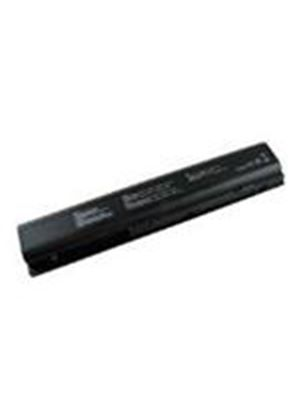 V7 V7EH-DV9000 Replacement Lithium-Ion Notebook Battery for HP Pavilion DV9000, DV9100, DV9200 Series EV087AA 432974 434674