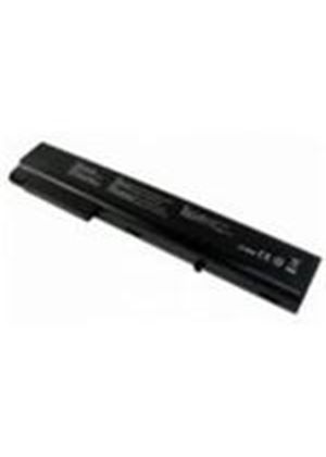 V7 V7EH-NC8200 Replacement Lithium-Ion Notebook Battery for HP Business Notebook 7400, 8200, 8400, 9400 Series NC8200, NC8230 OEM 381374 398876 PB992A